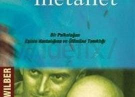 METANET VE MERHAMET