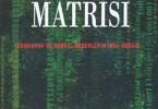 değerler matrisi